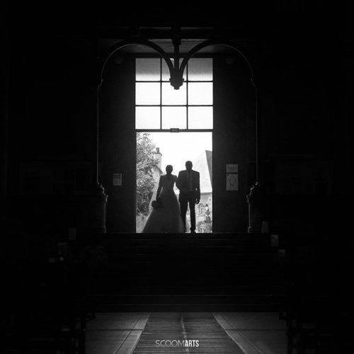 Photographe mariage - Soetaert Christopher - photo 21