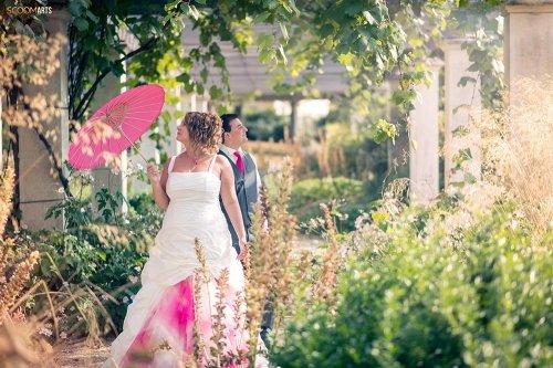 Photographe mariage - Soetaert Christopher - photo 48