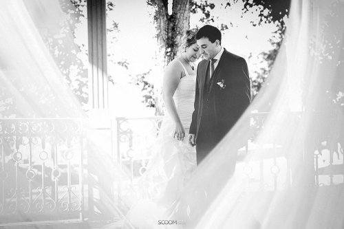 Photographe mariage - Soetaert Christopher - photo 44