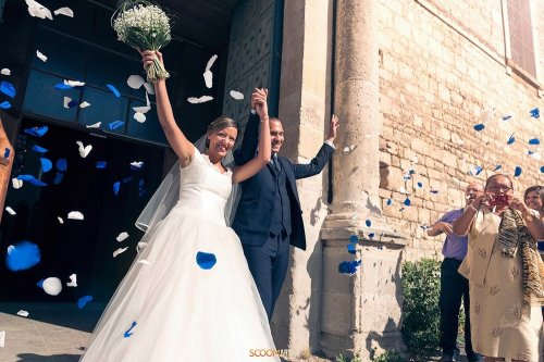 Photographe mariage - Soetaert Christopher - photo 23