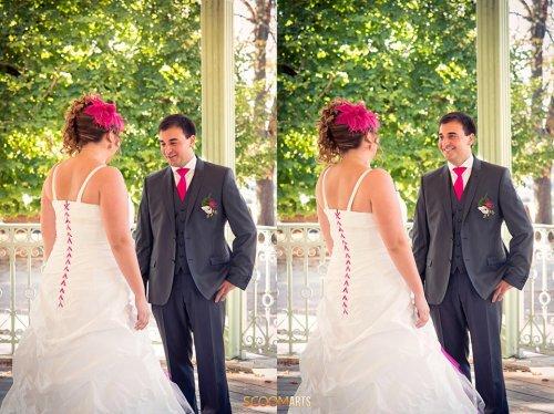 Photographe mariage - Soetaert Christopher - photo 43