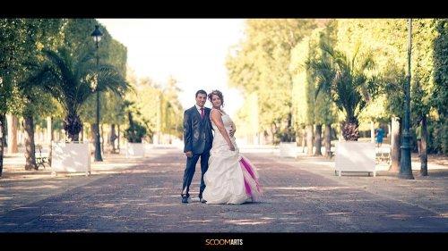 Photographe mariage - Soetaert Christopher - photo 45