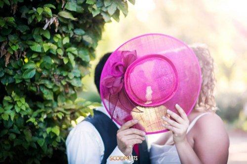 Photographe mariage - Soetaert Christopher - photo 47