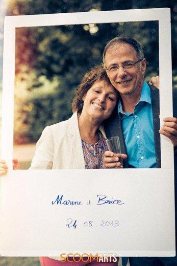 Photographe mariage - Soetaert Christopher - photo 32
