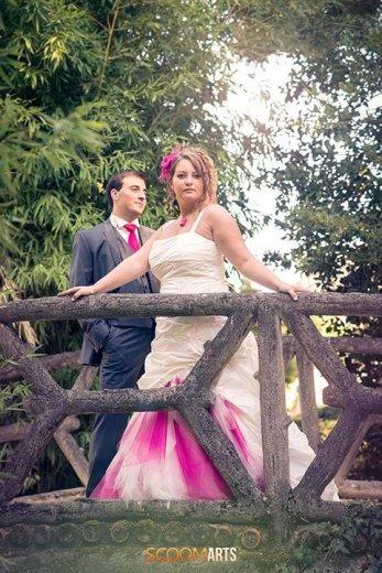 Photographe mariage - Soetaert Christopher - photo 46