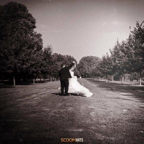 Photographe mariage - Soetaert Christopher - photo 20