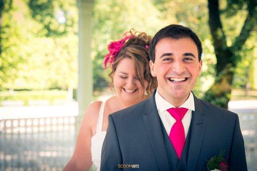 Photographe mariage - Soetaert Christopher - photo 42