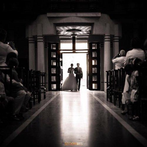 Photographe mariage - Soetaert Christopher - photo 11