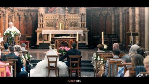 Photographe mariage - Soetaert Christopher - photo 12