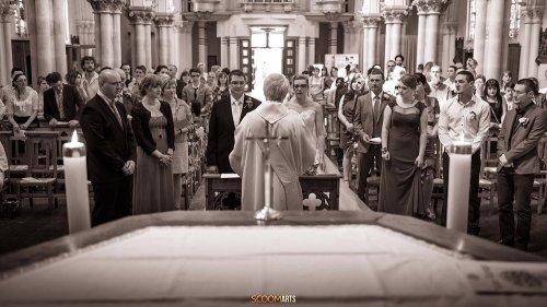 Photographe mariage - Soetaert Christopher - photo 13