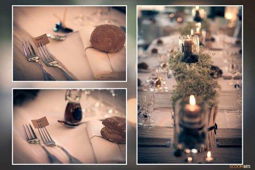 Photographe mariage - Soetaert Christopher - photo 37