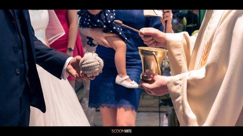 Photographe mariage - Soetaert Christopher - photo 22