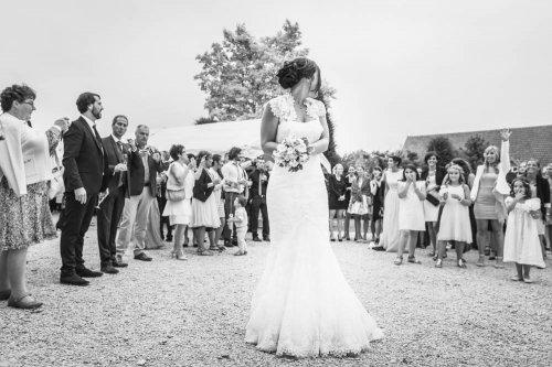Photographe mariage - Romain Bayle - Photographe - photo 21