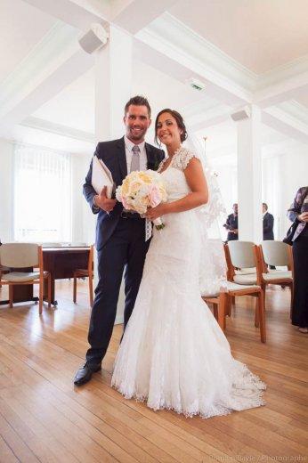 Photographe mariage - Romain Bayle - Photographe - photo 23