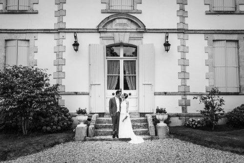 Photographe mariage - Romain Bayle - Photographe - photo 2