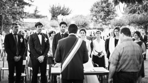 Photographe mariage - Romain Bayle - Photographe - photo 14