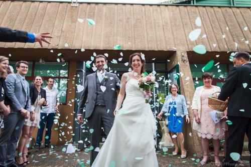 Photographe mariage - Romain Bayle - Photographe - photo 19