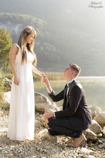 Photographe mariage - Mehdi S. Photographie - photo 27
