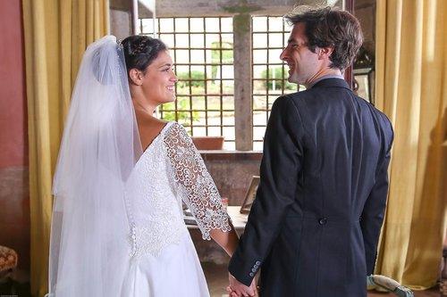 Photographe mariage - Atelier Photo Vidéo 49 - photo 31