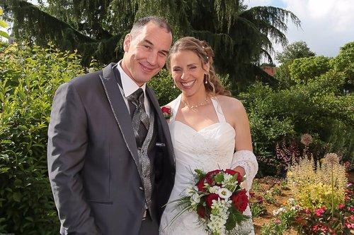 Photographe mariage - Atelier Photo Vidéo 49 - photo 36