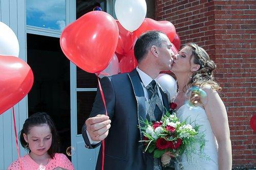 Photographe mariage - Atelier Photo Vidéo 49 - photo 47
