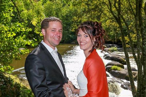 Photographe mariage - Atelier Photo Vidéo 49 - photo 28