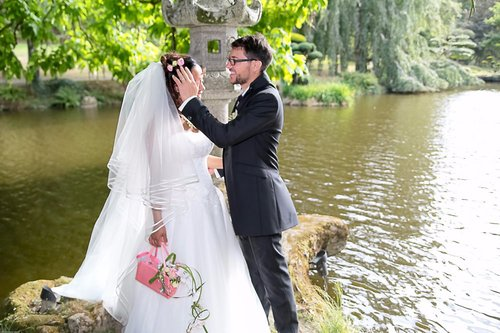 Photographe mariage - Atelier Photo Vidéo 49 - photo 49