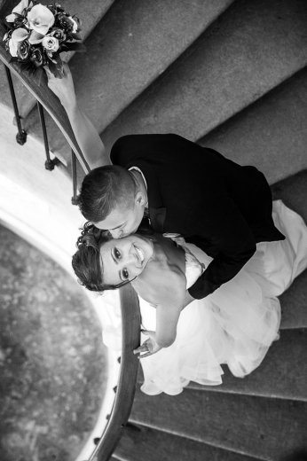Photographe mariage - www.francoistimour.com  - photo 1