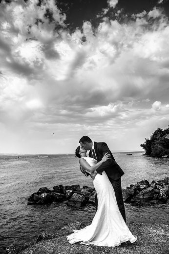 Photographe mariage - www.francoistimour.com  - photo 7