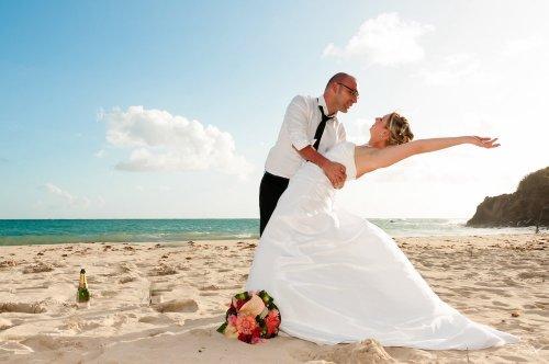 Photographe mariage - Antoine PETTON - photo 51
