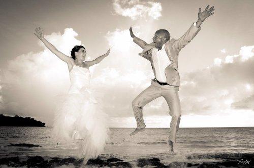 Photographe mariage - Antoine PETTON - photo 95