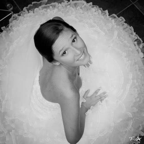 Photographe mariage - Antoine PETTON - photo 31