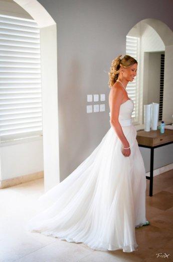 Photographe mariage - Antoine PETTON - photo 75