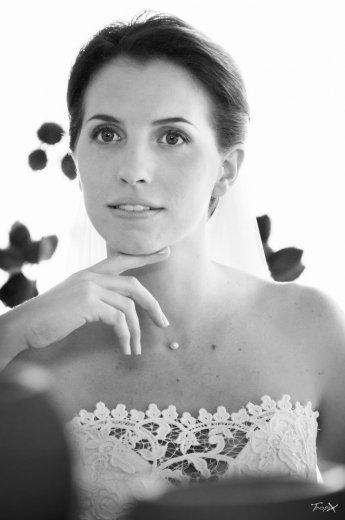 Photographe mariage - Antoine PETTON - photo 84