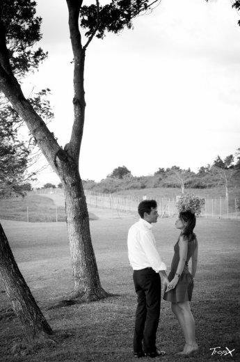 Photographe mariage - Antoine PETTON - photo 23