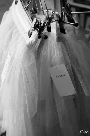 Photographe mariage - Antoine PETTON - photo 8