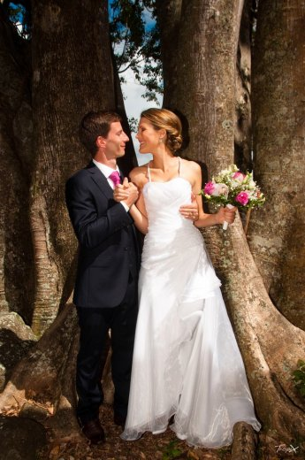 Photographe mariage - Antoine PETTON - photo 45