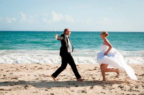 Photographe mariage - Antoine PETTON - photo 50