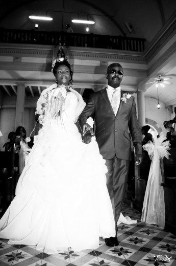 Photographe mariage - Antoine PETTON - photo 6