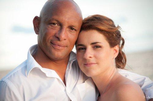 Photographe mariage - Antoine PETTON - photo 96
