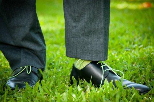 Photographe mariage - Antoine PETTON - photo 72