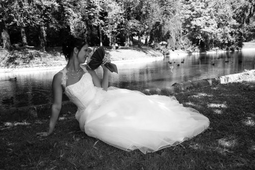 Photographe - Amandine grévon - photo 5