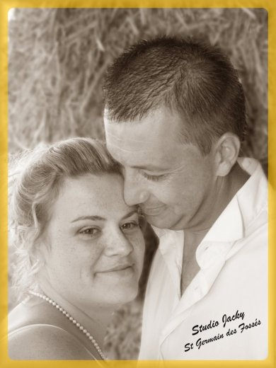 Photographe mariage - IMMORTALISER  L'INOUBLIABLE !! - photo 6