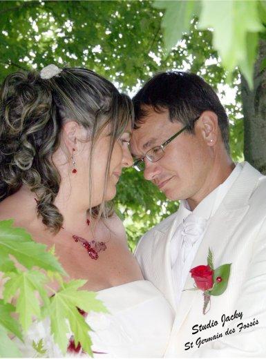 Photographe mariage - IMMORTALISER  L'INOUBLIABLE !! - photo 26