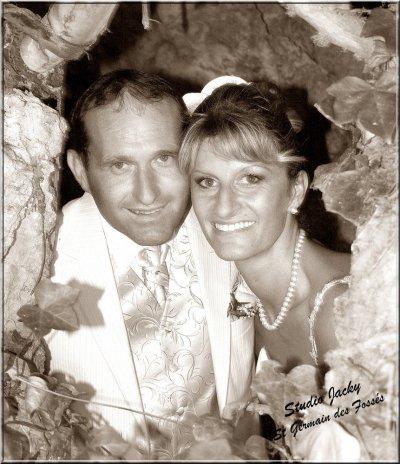 Photographe mariage - IMMORTALISER  L'INOUBLIABLE !! - photo 23