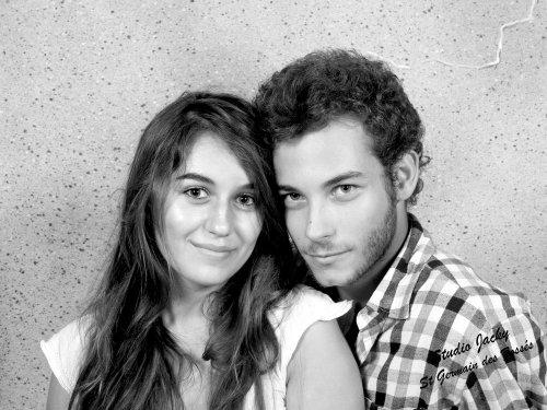 Photographe mariage - IMMORTALISER  L'INOUBLIABLE !! - photo 33