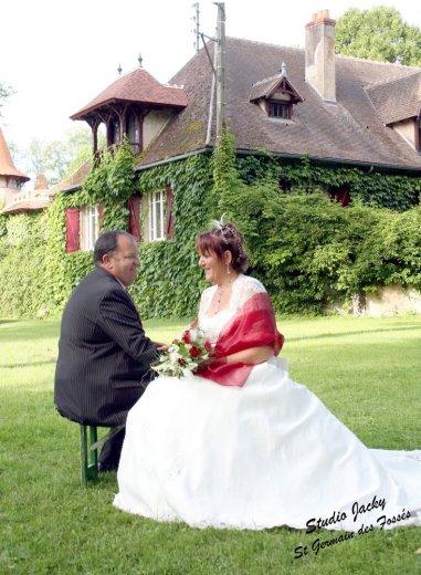 Photographe mariage - IMMORTALISER  L'INOUBLIABLE !! - photo 25