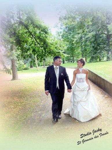 Photographe mariage - IMMORTALISER  L'INOUBLIABLE !! - photo 1