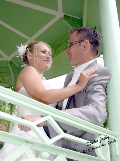 Photographe mariage - IMMORTALISER  L'INOUBLIABLE !! - photo 28
