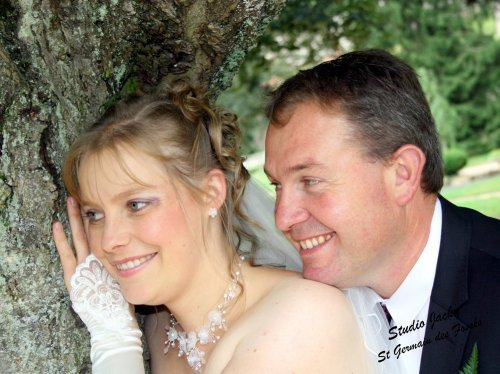 Photographe mariage - IMMORTALISER  L'INOUBLIABLE !! - photo 13